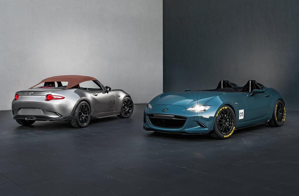 http://performancedrive.com.au/wp-content/uploads/2015/11/Mazda-MX-5-Spyder-and-Speedster.jpg