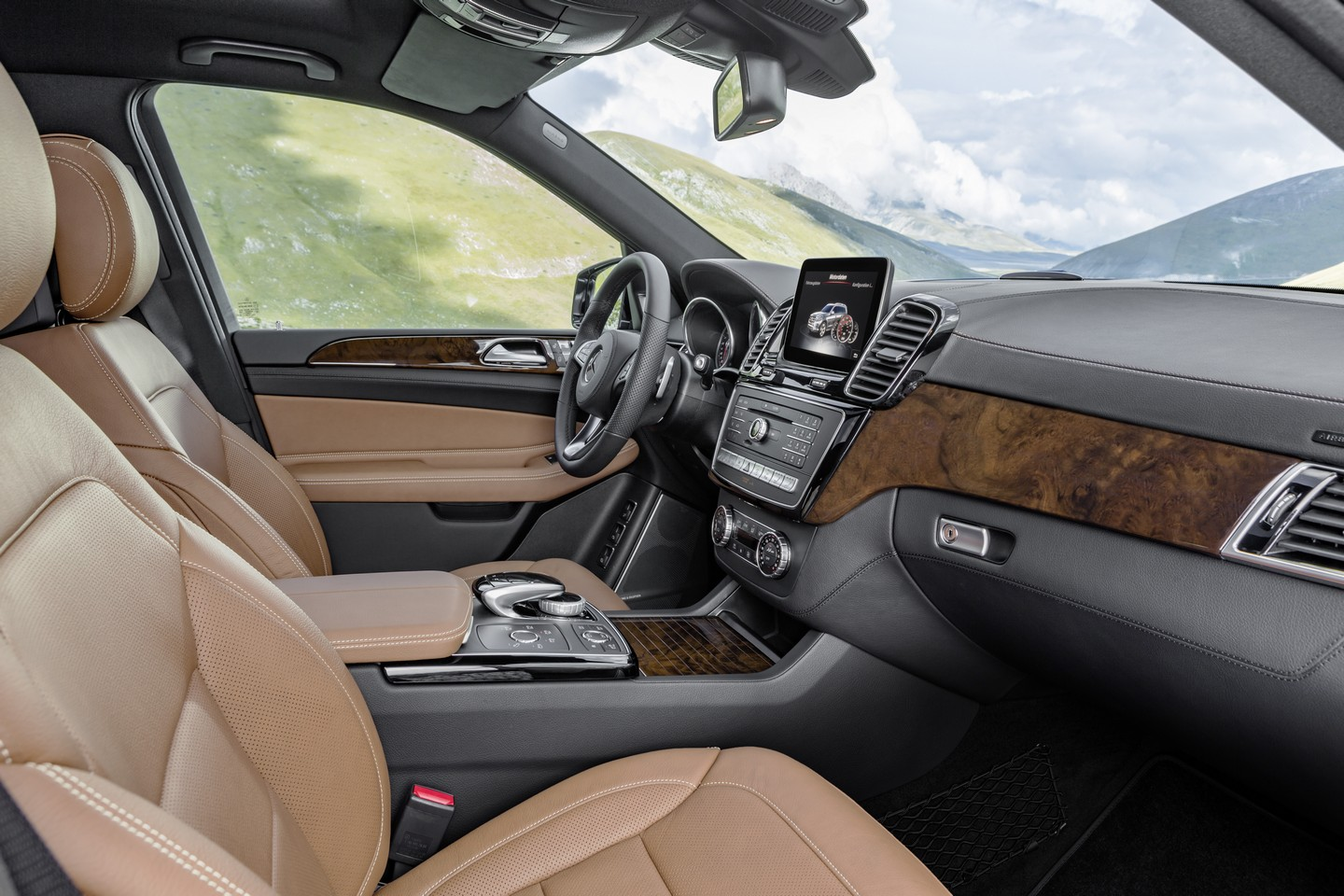 new best awesome mercedes wallpaper dealer seats cla sc pictures replacement benz in of
