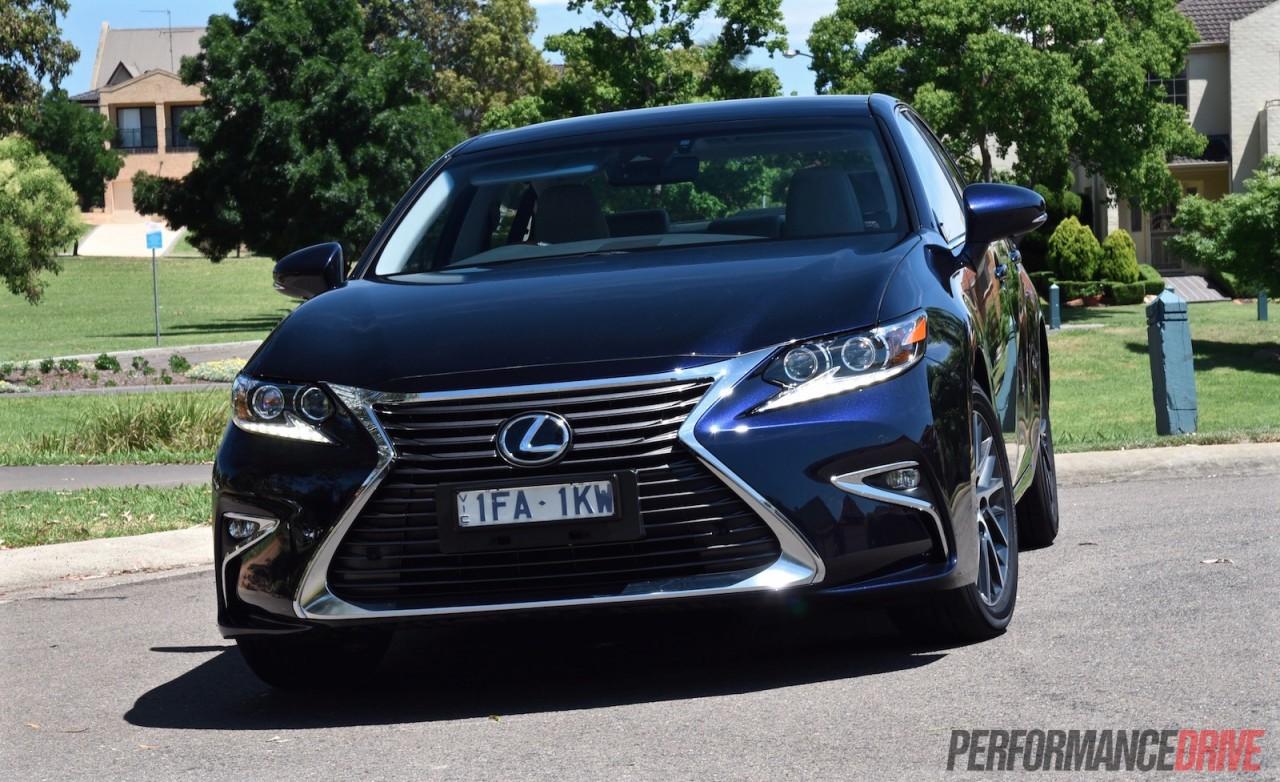when 2015 lexus es 350 specs 2017 2018 best cars reviews. Black Bedroom Furniture Sets. Home Design Ideas