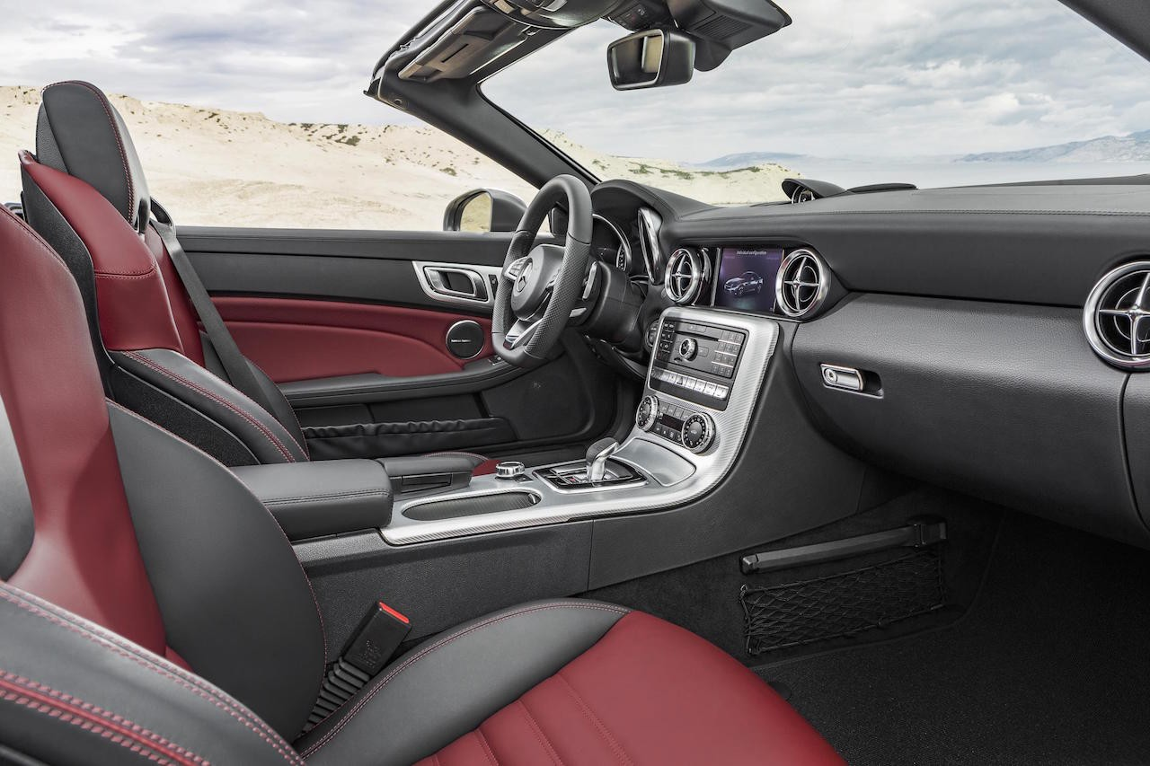 Audi a5 sportback 2017 usata 11