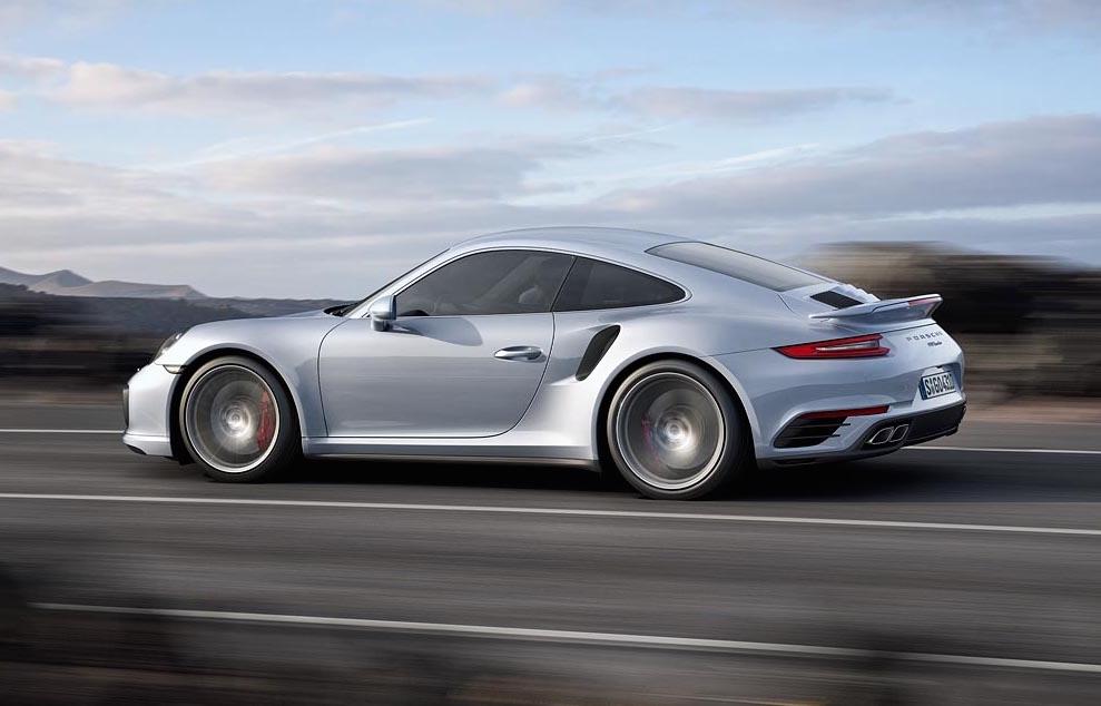 2016 porsche 911 turbo on sale in australia from 384 900 performancedrive. Black Bedroom Furniture Sets. Home Design Ideas