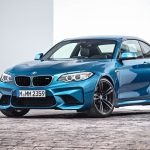 BMW M2 to go on sale in Australia from $89,900 – report