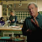 Video: Jeremy Clarkson sells Amazon Prime Air, quite interesting actually