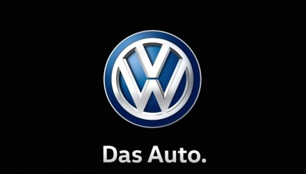"Volkswagen ""Das Auto"" slogan to be dropped as part of rebuild"