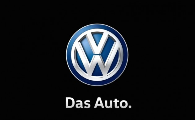 Volkswagen Das Auto