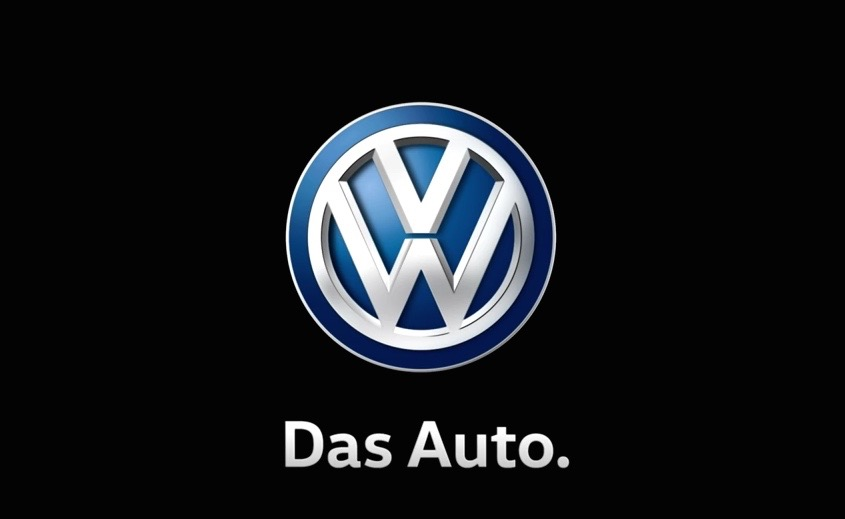 Volkswagen Das Auto : volkswagen das auto slogan to be dropped as part of ~ Nature-et-papiers.com Idées de Décoration
