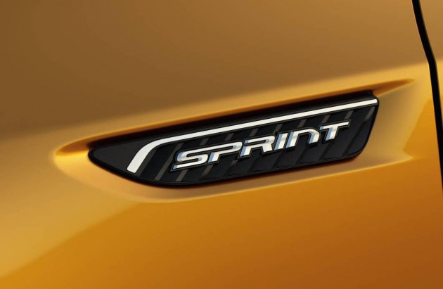 2016-Ford-Falcon-XR-Sprint-badge