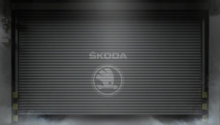 "Skoda planning ""something big"" for Geneva, new 7-seat SUV?"
