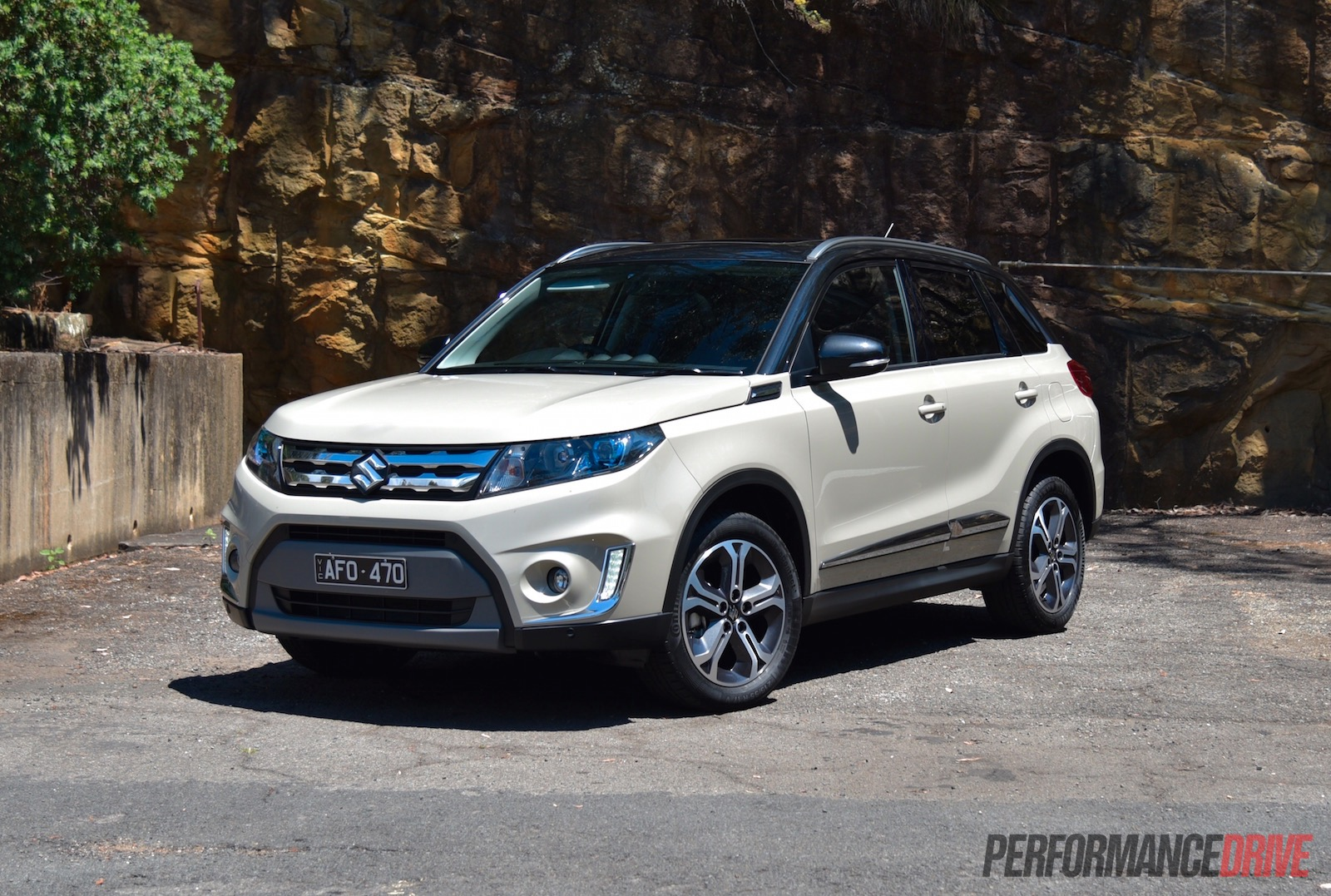 2016 suzuki vitara rt x review  video  performancedrive manual grand vitara 2009 manual grand vitara sz