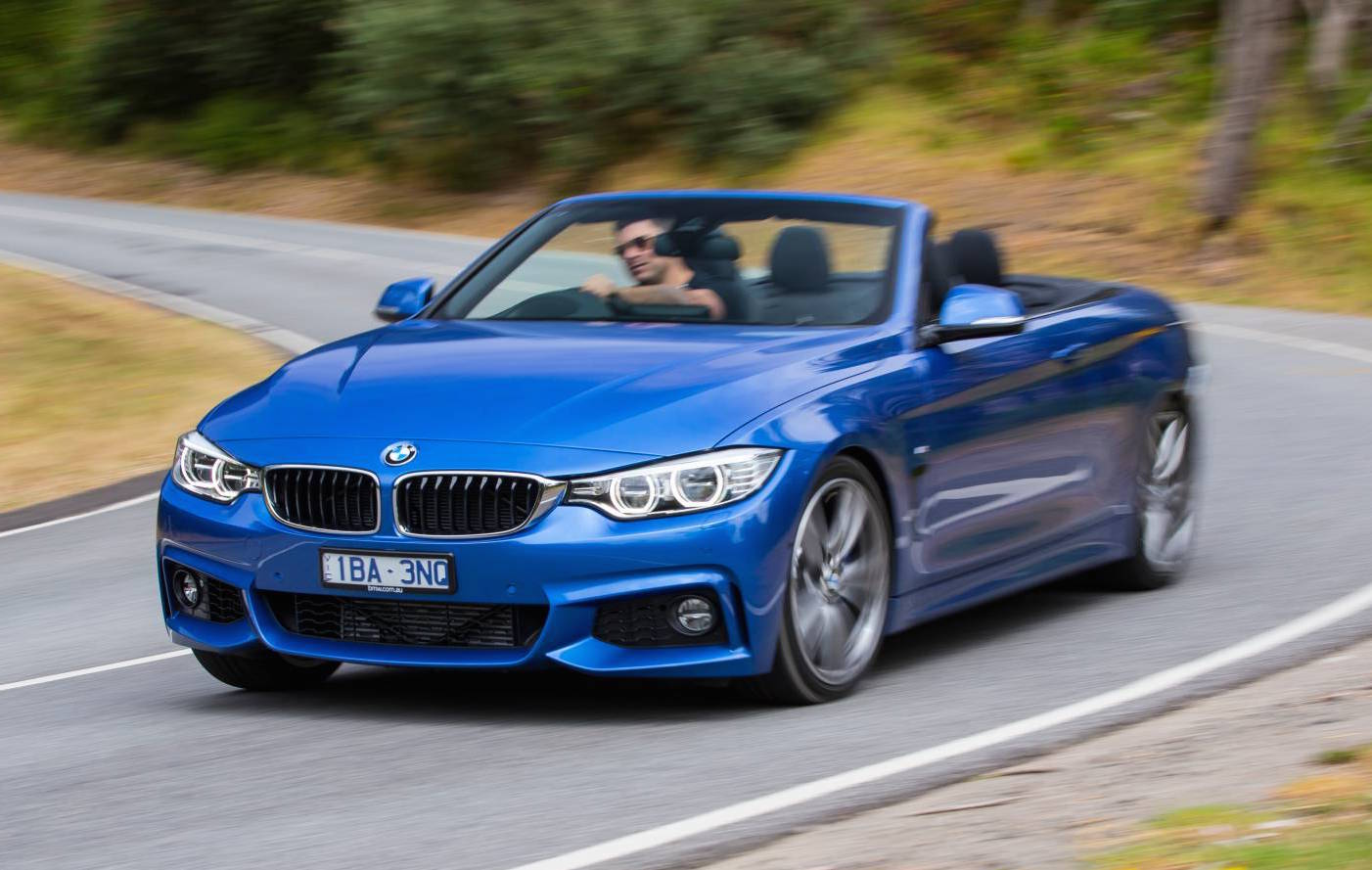 Top Bestselling Sports Cars In Australia During - Top best sports cars