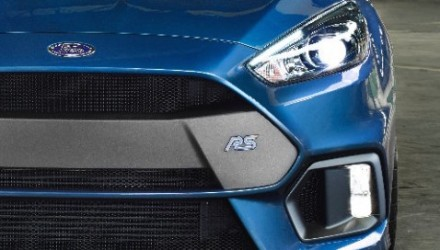 Ford Fiesta RS not happening, says performance division chief engineer