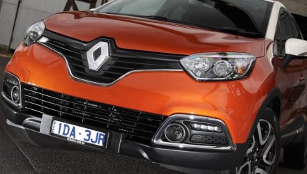 Renault investigated over emissions fraud, share price plummets