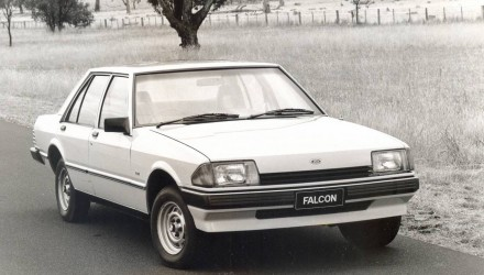Editorial: Ford Falcon – an emotional tribute