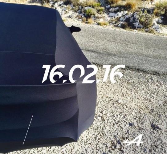 2016 Alpine-teaser