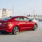 Sporty Hyundai Elantra SR turbo confirmed for Australia