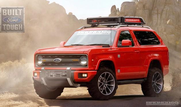 2020-Ford-Bronco-B6G