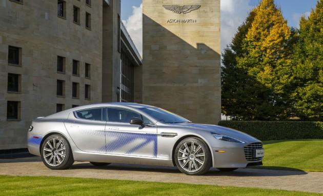 Aston-Martin-RapidE-concept