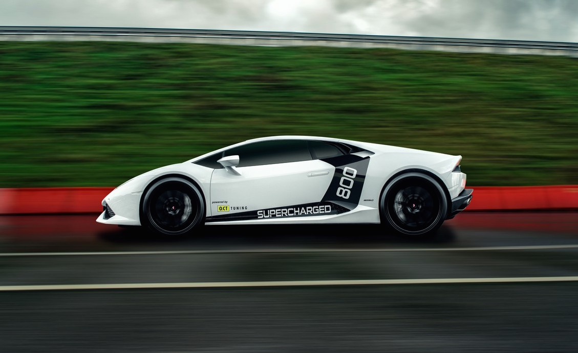 Lamborghini Huracan gets supercharger kit by O.CT TUNING ... on autos lamborghini, wrecked lamborghini, custom lamborghini, dual turbo lamborghini, mustang lamborghini, motorcycle lamborghini, monster lamborghini, gtr vs lamborghini, 4x4 lamborghini, fotos de lamborghini, luxury lamborghini, turbocharged lamborghini, nitrous lamborghini, sv lamborghini, pro street lamborghini, vintage lamborghini, racing lamborghini, engine lamborghini, all new lamborghini, vinyl wrapped lamborghini,
