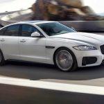 Australian vehicle sales for February 2016 – Jaguar XF shows promise