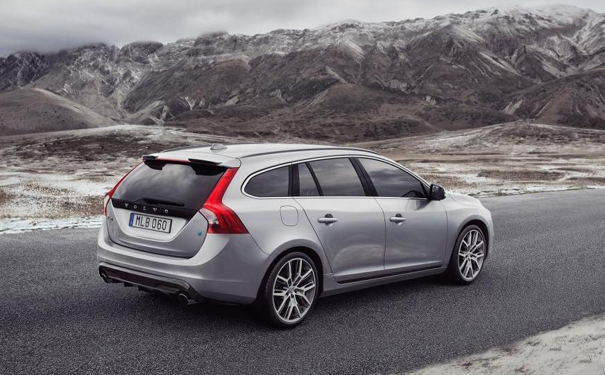 spacer for snabb to slideshow parts volvo welcome performance volvos auto