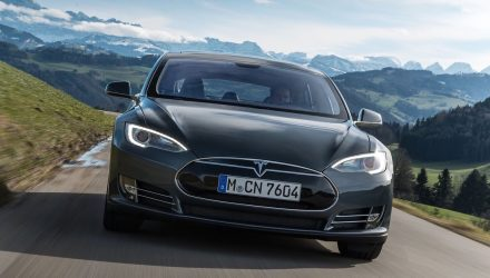 Tesla vehicles not reliable enough, company looks to reduce warranty costs
