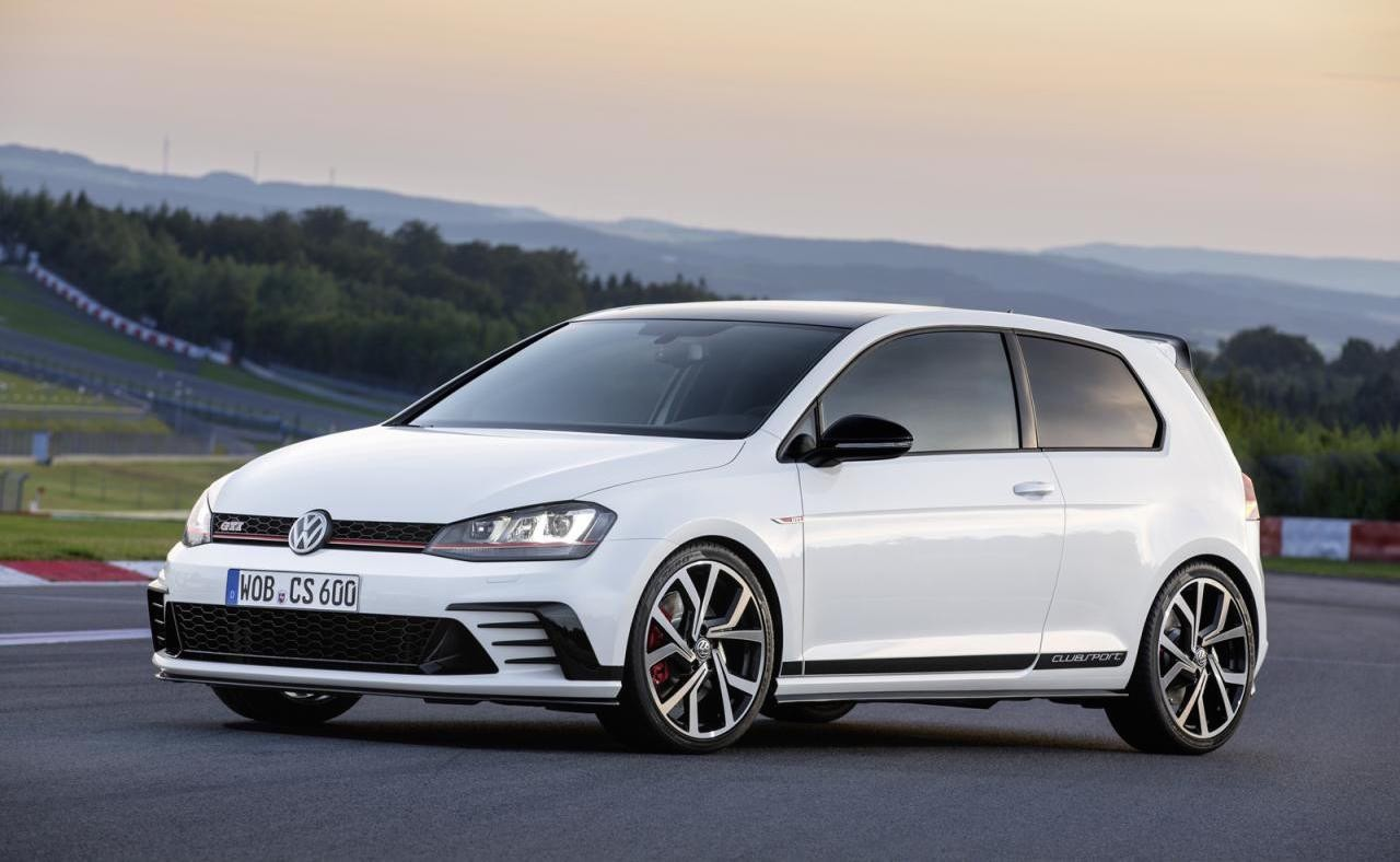 213kw volkswagen golf gti 40 years edition confirmed for australia performancedrive. Black Bedroom Furniture Sets. Home Design Ideas