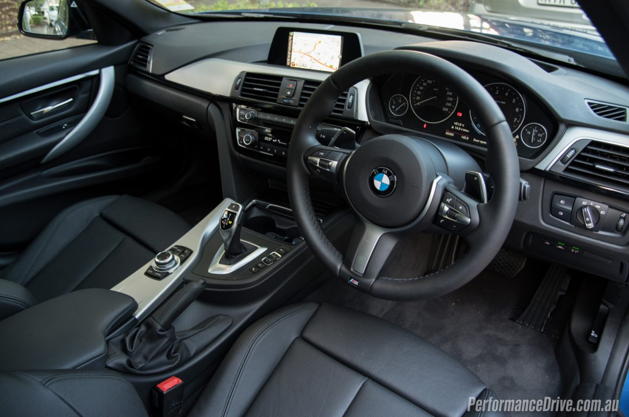 2013 bmw 320i interior male models picture - 2016 Bmw 320i M Sport Interior