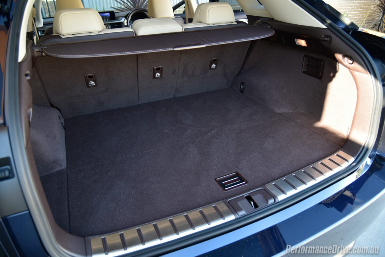 lexus rx cargo space new car release date and review 2018 mygirlfriendscloset. Black Bedroom Furniture Sets. Home Design Ideas