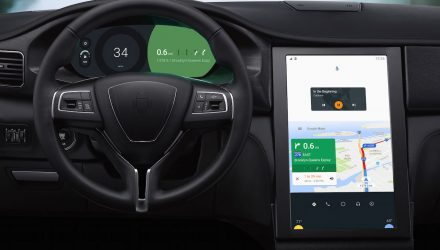 Google unveils next-gen 'Android N', focuses on automotive application