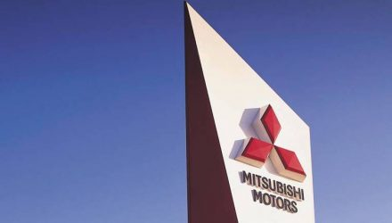Nissan to take controlling stake in Mitsubishi Motors – report