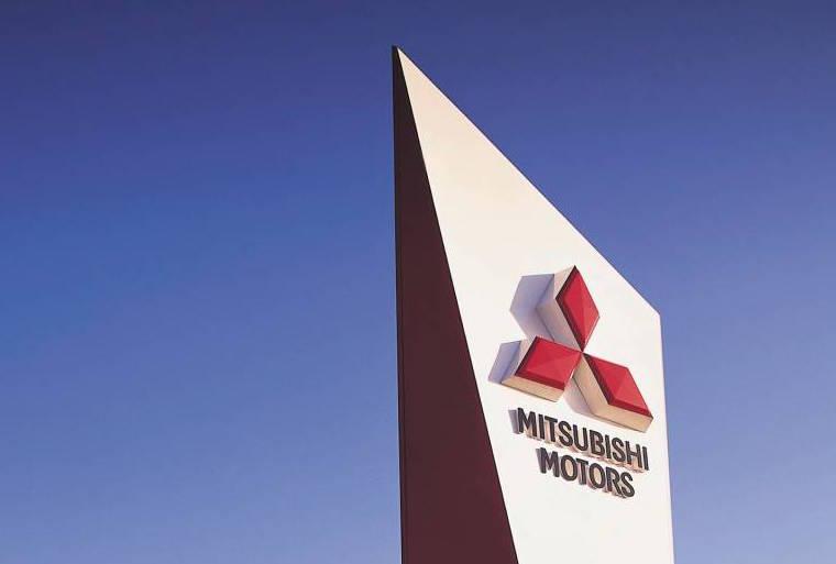 Nissan buys 34% of Mitsubishi