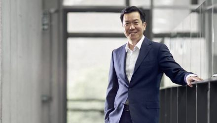 Hyundai hires former Bentley designer, Sangyup Lee