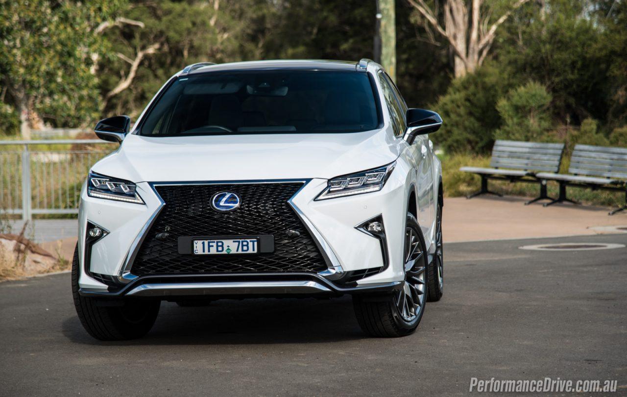 http://performancedrive.com.au/wp-content/uploads/2016/06/2016-Lexus-RX-450h-F-Sport-headlights-1280x810.jpg