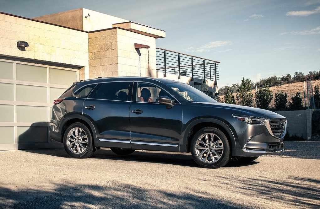 sport ratings mazda and suv edmunds price turbo reviews awd features pricing img cx
