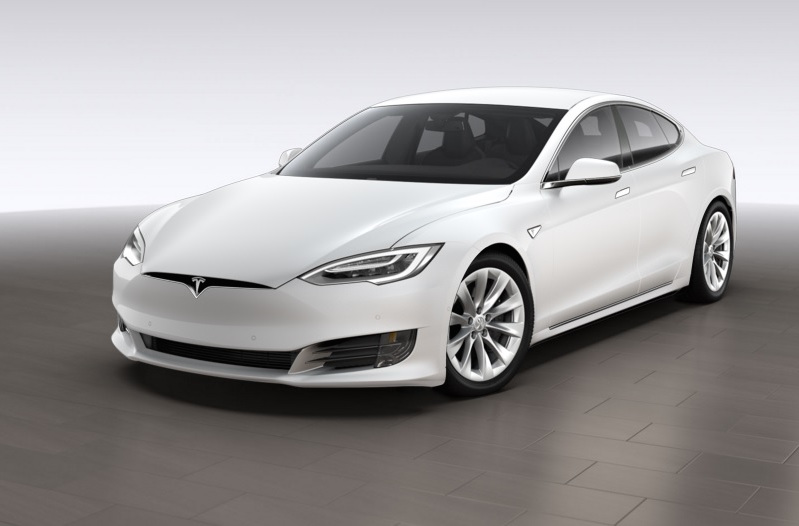 tesla model s 60 entry variant on sale in australia from 100 800 performancedrive. Black Bedroom Furniture Sets. Home Design Ideas