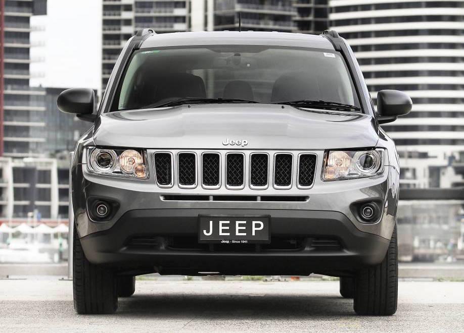 Blackburn Chrysler Dodge Jeep Ram Vicksburg Ms New 2017 U003eu003e When Will  Chrysler 2016 Models