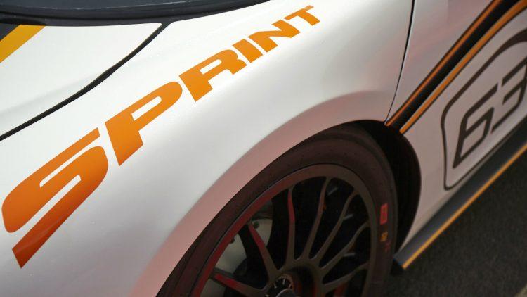 McLaren 570S Sprint-preview 2
