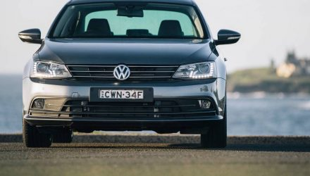 Volkswagen Australia addresses local customer concerns