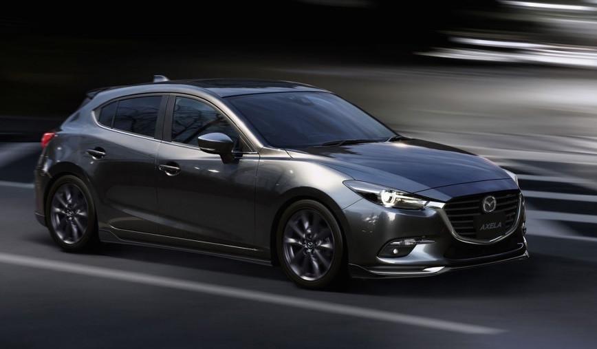 2017 mazda3 officially revealed arrives august 1 performancedrive for Mazda 3 2017 hatchback interior