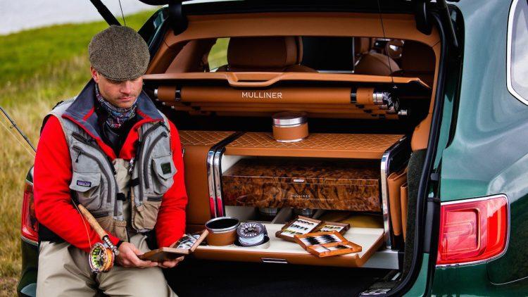 Bentley Bentayga Mulliner fishing-4