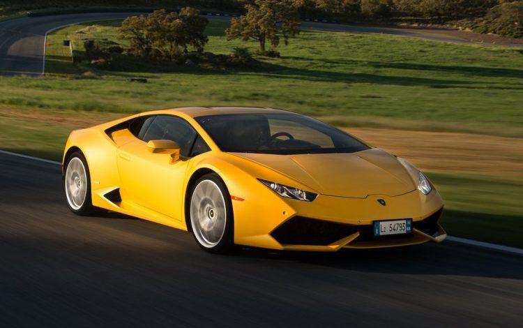 Lamborghini-Huracan_LP610-4
