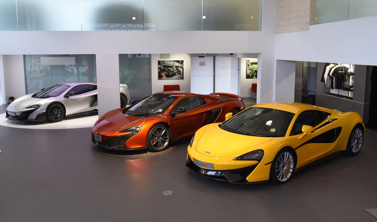 mclaren 650s for sale australia with Mclaren Opens Third Showroom Australia Gold Coast 1813 on Mclaren Opens Third Showroom Australia Gold Coast 1813 besides Cool Cars also Craigslist Used Cars For Sale By Owner Tucson Az 80 in addition Photos besides Photos.