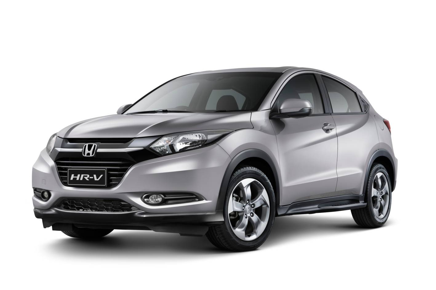 Compact Suv Australia >> Honda City & HR-V Limited Editions announced for Australia | PerformanceDrive