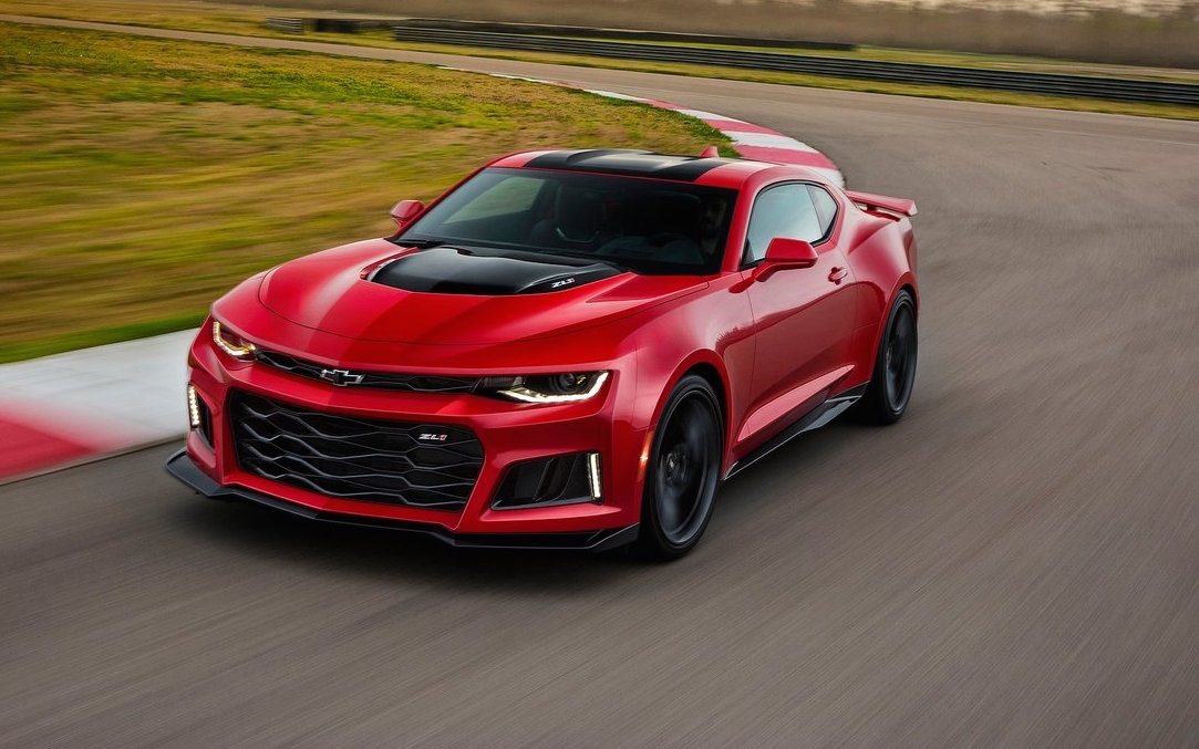 2017 chevy camaro zl1 2017 2018 best cars reviews. Black Bedroom Furniture Sets. Home Design Ideas