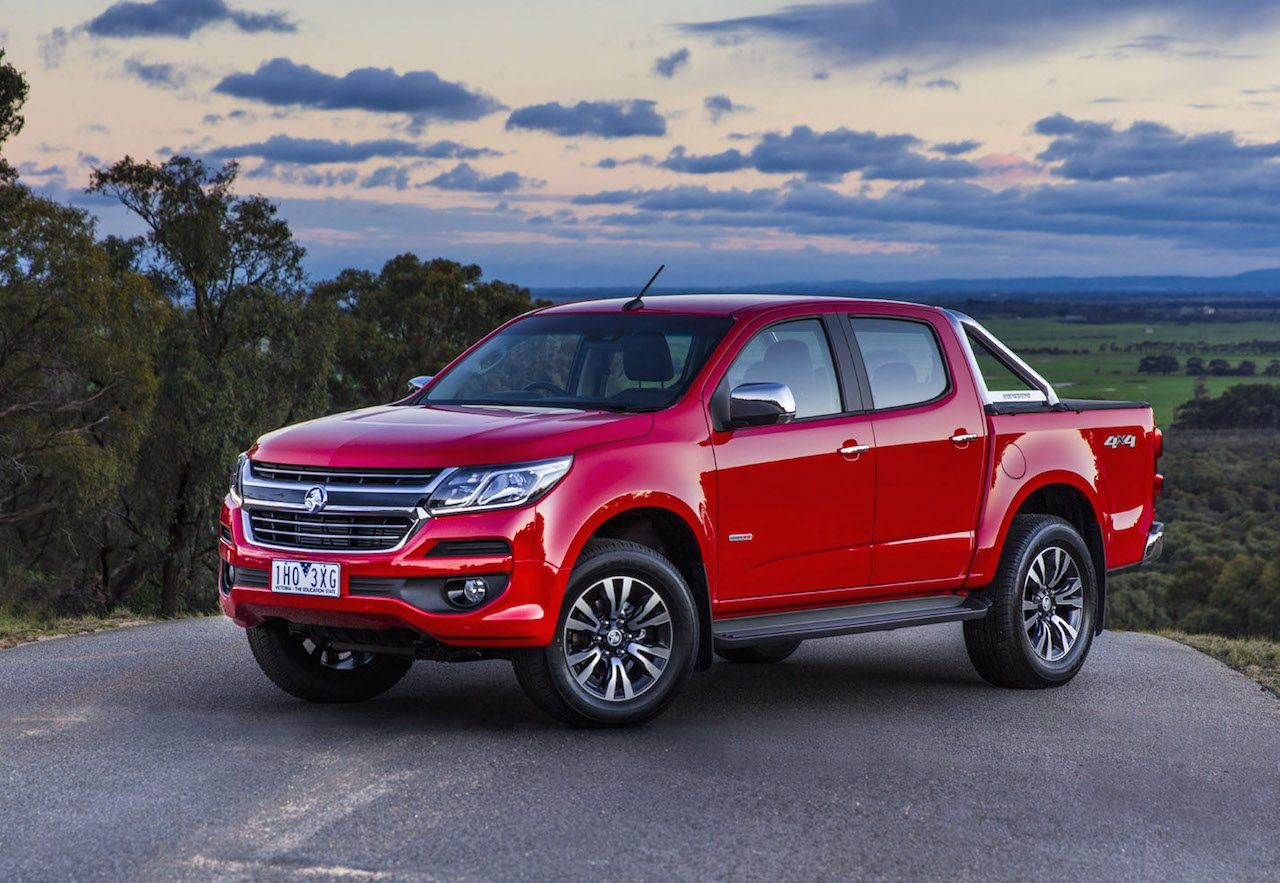 holden australia Holden australia's full range of cars, suv's and commercials with prices, specials, specs, latest news and expert reviews compare cars, and find the best deals on.
