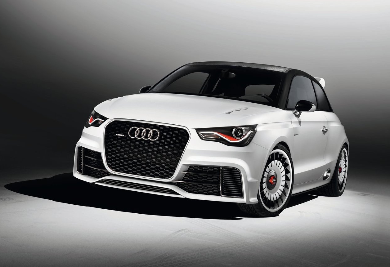 audi 39 rs 1 39 rumoured to debut at 2017 geneva show performancedrive. Black Bedroom Furniture Sets. Home Design Ideas