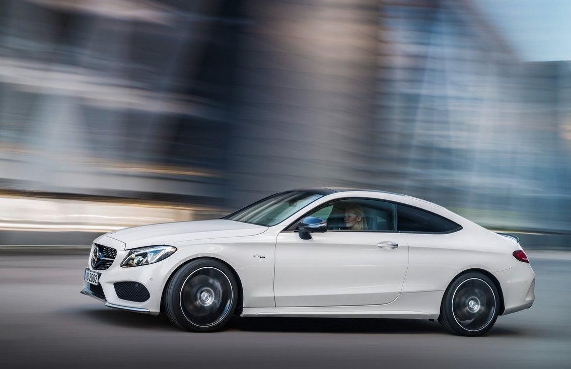 Mercedes-Benz asks Supreme Court to lift diesel ban