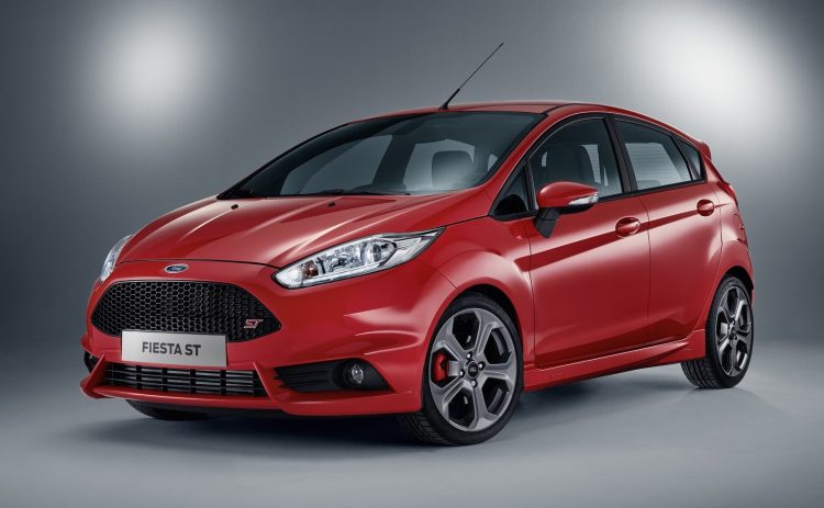 2016-ford-fiesta-st-five-door