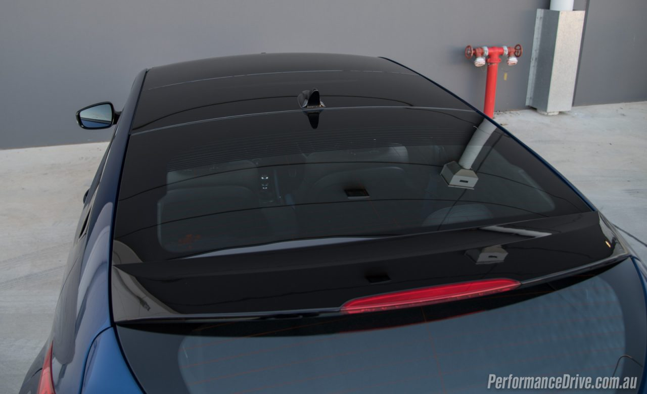 hyundai veloster interior trunk. 2016 hyundai veloster street turboglass roof interior trunk