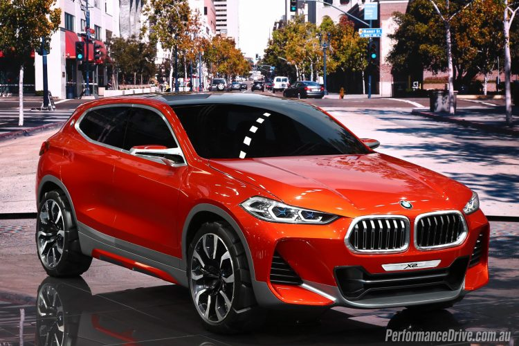 2016-paris-motor-show-bmw-x2
